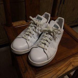 Adidas Stan Smith US size 10.5